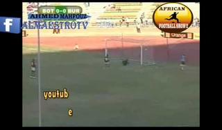 Botswana 1 - 0 Burundi (Cúp bóng đá Châu Phi 2014-2015, vòng vòng loại 1)