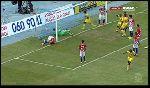 Croatia 2 - 1 Mali (Giao Hữu 2014, vòng tháng 5)