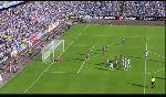 Deportivo La Coruna 1 - 0 Real Jaen CF (Hạng 2 Tây Ban Nha 2013-2014, vòng 41)