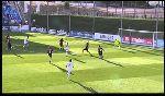 Real Madrid Castilla 2 - 1 Sabadell (Hạng 2 Tây Ban Nha 2013-2014, vòng 41)