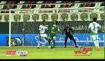 Emirate 3 - 2 Al-Shabab (UAE) (UAE 2013-2014, vòng 25)
