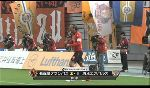 Nagoya Grampus Eight 2-3 Shimizu S-Pulse (J-League Division 1 2014)