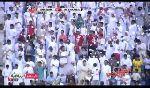 Al Shaab 1 - 1 Al-Sharjah (UAE 2013-2014, vòng 25)