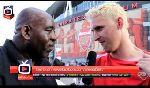 Arsenal 5 - 1 SL Benfica (Emirates Cup 2013, vòng )
