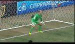 Olympiakos Piraeus 3 - 2 Manchester City (International Champions Cup 2014, vòng )