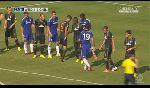 Werder Bremen 3 - 0 Chelsea (Giao Hữu 2014, vòng tháng 8)