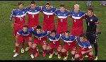 Mỹ 2 - 2 Mexico (Giao Hữu 2014, vòng tháng 4)