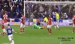 Everton 3 - 0 Arsenal (Ngoại Hạng Anh 2013-2014, vòng 33)