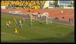 AEL Limassol 0 - 1 Apollon Limassol FC (Đảo Sip 2013-2014, vòng tranh vô địch)