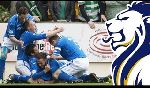 St. Johnstone 3 - 3 Celtic (Scotland 2013-2014, vòng 37)