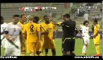 Al-Wasl 0 - 1 Al Ain (UAE 2013-2014, vòng 26)