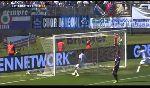 Latina Calcio 2 - 0 Ternana (Hạng 2 Italia 2013-2014, vòng 38)