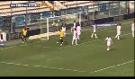 Modena 3 - 1 Novara (Hạng 2 Italia 2013-2014, vòng 38)