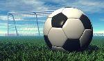 NK Zavrc 2 - 1 NK Krka (Slovenia 2013-2014, vòng 33)
