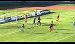 OFK Beograd 2 - 1 FK Napredak Krusevac (Serbia 2013-2014, vòng 28)