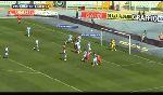 Pescara 1 - 0 Siena (Hạng 2 Italia 2013-2014, vòng 38)
