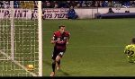 Ipswich 1 - 3 Queens Park Rangers (Hạng Nhất Anh 2013-2014, vòng 25)