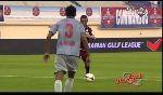 Al Shaab 1 - 3 Al Wehda(UAE) (UAE 2013-2014, vòng 26)