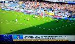 Cesena 1 - 1 Modena (Hạng 2 Italia 2013-2014, vòng chung kết Play-Off)