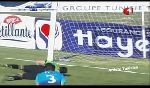 Stade Tunisien 1 - 0 La Palme De Tozeur Avenir (Tunisia 2013-2014, vòng 30)