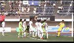 Shonan Bellmare 3 - 1 Kamatamare Sanuki (Hạng 2 Nhật Bản 2014, vòng 18)