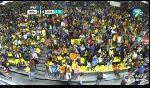 Morelia 0 - 0 Club America (Mexico 2014, vòng 7)