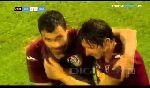 CFR Cluj 3 - 1 Gaz Metan Medias (Romania 2013-2014, vòng 33)