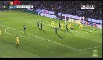 Wycombe Wanderers 0 - 5 Chelsea (Giao Hữu 2014, vòng tháng 7)