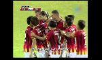 Sarawak 1 - 0 Perak (Malaysia 2013, vòng 5)