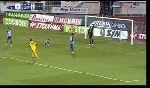 PAE Atromitos 3 - 1 Asteras Tripolis (Hy Lạp 2013-2014, vòng Play Off)