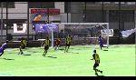 UE Santa Coloma 7 - 0 Principat (Andorra 2013-2014, vòng 14)