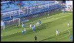 Anorthosis Famagusta FC 2 - 2 Apollon Limassol FC (Đảo Sip 2013-2014, vòng vô địch)