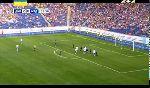 FC Dnipro Dnipropetrovsk 3 - 1 FC Metalurg Donetsk (Ukraina 2013-2014, vòng 30)