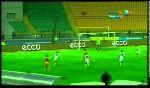 FC Kairat Almaty 2 - 1 FC Zhetysu Taldykorgan (Kazakhstan 2014, vòng 12)