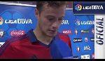 Osasuna 2 - 1 Real Betis (Tây Ban Nha 2013-2014, vòng 38)