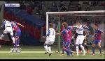 FC Tokyo 2 - 3 Shimizu S-Pulse (Cúp Quốc Gia Nhật Bản 2014, vòng bảng)