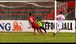 Myanmar 0 - 2 Palestine (AFC Challenge Cup 2013-2014, vòng bảng)