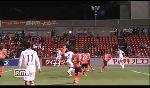 Omiya Ardija 0 - 2 Nagoya Grampus Eight (Cúp Quốc Gia Nhật Bản 2014, vòng bảng)