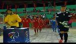 Philippines 0 - 0 Afghanistan (AFC Challenge Cup 2013-2014, vòng bảng)
