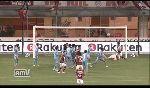 Vissel Kobe 3 - 2 Sagan Tosu (Cúp Quốc Gia Nhật Bản 2014, vòng bảng)