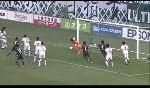 Matsumoto Yamaga FC 3 - 1 Thespa Kusatsu Gunma (Hạng 2 Nhật Bản 2014, vòng 19)