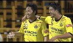 Kashiwa Reysol 3 - 0 Albirex Niigata (Cúp Quốc Gia Nhật Bản 2014, vòng bảng)