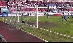 Volga Nizhny Novgorod 0 - 1 FC Tom Tomsk (Nga 2013-2014, vòng 22)