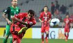 FC Seoul 2 - 1 Beijing Guoan (AFC Champions League 2014, vòng bảng)
