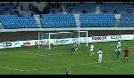 Jagodina 3 - 1 FK Rad Beograd (Serbia 2013-2014, vòng 25)