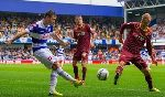 Queens Park Rangers 2 - 1 Watford (Hạng Nhất Anh 2013-2014, vòng 44)