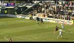 Yeovil Town 1 - 2 Huddersfield Town (Hạng Nhất Anh 2013-2014, vòng 44)