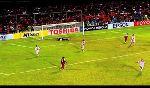 Maldives 0 - 0 Palestine (AFC Challenge Cup 2013-2014, vòng bảng)