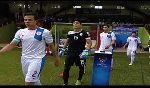 Turkmenistan 0 - 2 Philippines (AFC Challenge Cup 2013-2014, vòng bảng)
