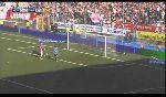 Novara 0 - 0 A.S. Varese (Hạng 2 Italia 2013-2014, vòng 41)